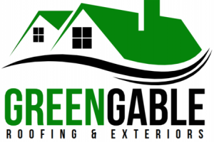 Green Gable Roofing & Exteriors